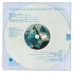 Pink Floyd Tribute Band - The Dark Cloud Of The Moon