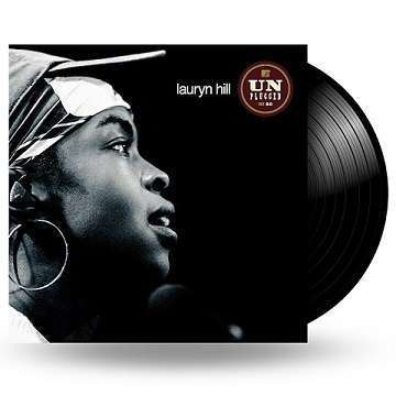 Hill , Lauryn - MTV Unplugged 2.0