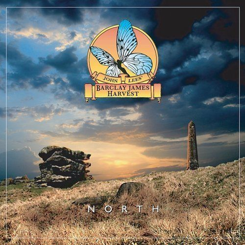 Barclay James Harvest (BJH) - North