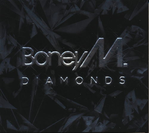 Boney M. - Diamonds