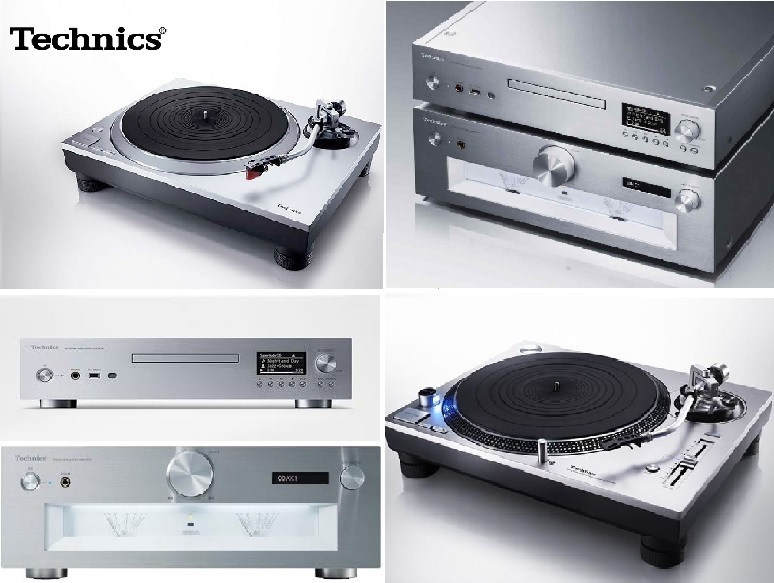 TECHNICS_Grand_komponenten-set2